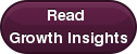 Read  Growth Insights