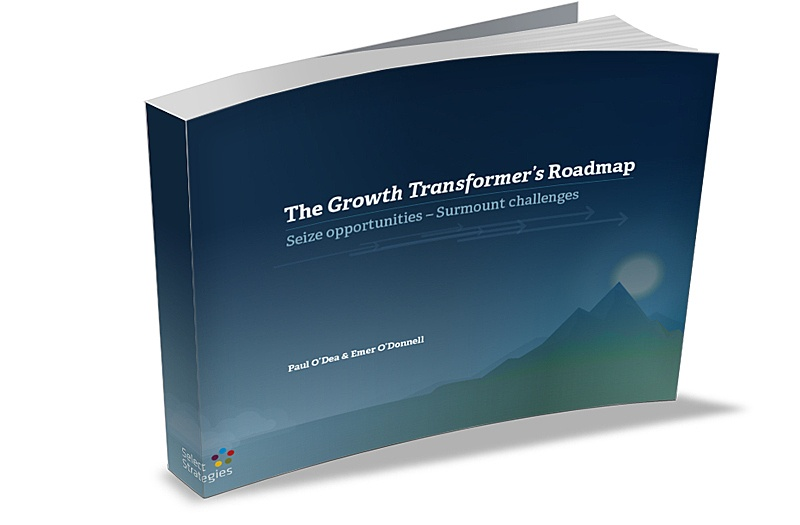 The Growth Transformers Roadmap.jpg
