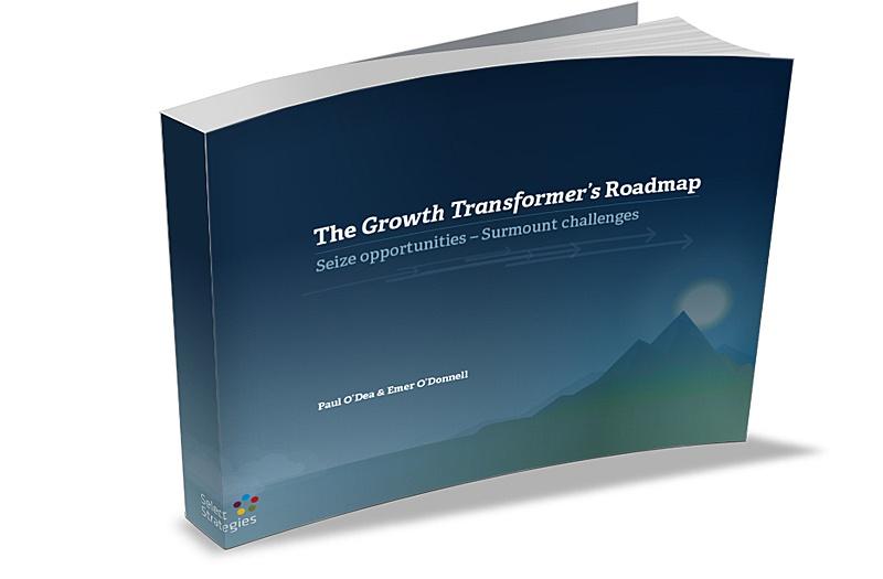 The Growth Transformers Roadmap.jpg